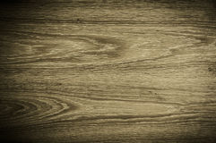 Wood texture background old panels Royalty Free Stock Photography