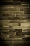 Wood texture background old panels Royalty Free Stock Images