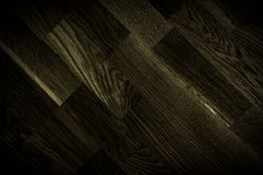Wood texture background old panels Royalty Free Stock Photos