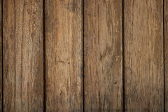 Wood texture background. Wood texture. background old panels Royalty Free Stock Image