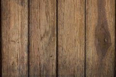 Wood texture background. Wood texture. background old panels Royalty Free Stock Photography