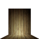 Wood. Texture. background old panels Royalty Free Stock Photography