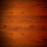 Wood. Texture. background old panels Royalty Free Stock Photos