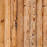 Wood texture. background old panels. Stock Images