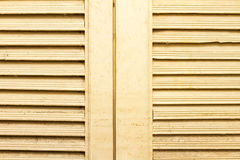 Wood texture. background old panels. Stock Photo