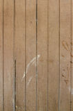 Wood texture. background old panels. Stock Photos