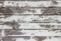 Wood texture. background old panels. Royalty Free Stock Image