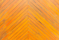 Wood texture. background old panels. Royalty Free Stock Photo