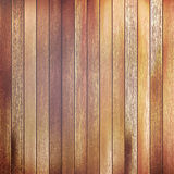 Wood texture. background old panels. plus EPS10. Vector file Royalty Free Stock Photography