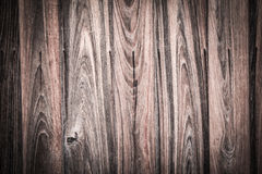 Wood texture background old panels. Vintage wood wall texture for background old panels Royalty Free Stock Photography