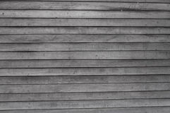 Wood texture. background old panels,Vintage wood panel western cowboy saloon style Stock Photos