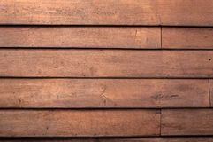Wood texture. background old panels,Vintage wood panel western cowboy saloon style Royalty Free Stock Images