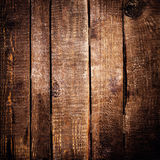 Wood texture. Background old panels. Wood Texture Background Royalty Free Stock Image