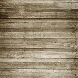 Wood texture. background old panels Royalty Free Stock Images