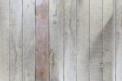 Wood1 Stock Photo