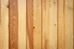 Wood texture background. Old wood texture wall backdrop Royalty Free Stock Images