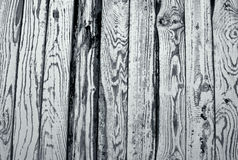 Wood texture for background,old wood vintage color background Stock Images