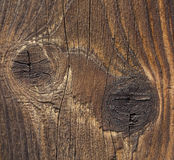 Wood texture background. Old wooden texture Royalty Free Stock Photo