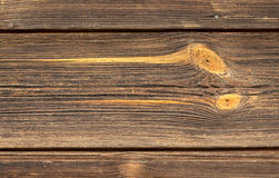 Wood texture background. Old wooden texture Royalty Free Stock Images