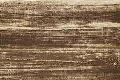 Wood Texture Background, Old Wooden Timber, Brown Hardwood Royalty Free Stock Photo