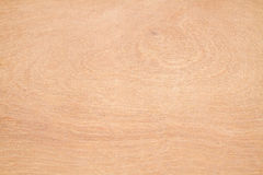 Wood texture background Stock Image