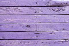 Recovered wood background royalty free stock photography