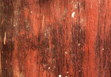 Wood texture background pattern Royalty Free Stock Photo