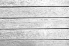 Wood texture. background Stock Photos