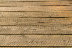 Wood Texture Background. Picture of wood table top or background Stock Photo