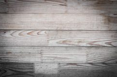 Wood texture, background Stock Photography