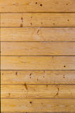 Wood texture background Royalty Free Stock Photos