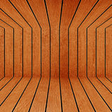 Wood texture background plank panel timber Stock Images