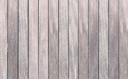Wood texture background plank panel timber Royalty Free Stock Photography