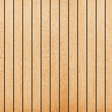 Wood texture background plank panel timber Stock Photo