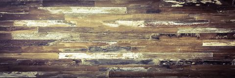 Wood texture background, wood planks. Grunge wood, painted wooden wall pattern. Wood texture background, wood planks. Grunge wood, painted wooden wall pattern royalty free stock photography