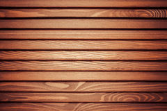 Wood texture background. Wood planks  texture used as background Stock Photos