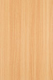 Wood texture background. Wood polywood laminate texture background Royalty Free Stock Photo