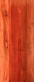 Wood texture. background red wood Royalty Free Stock Image