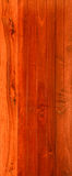 Wood texture. background red wood Stock Photos
