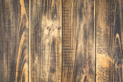 Wood texture for background Stock Photo
