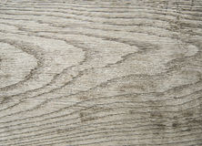 Wood texture background. Rustic, old wooden background. Aged wood texture pattern. Royalty Free Stock Photography