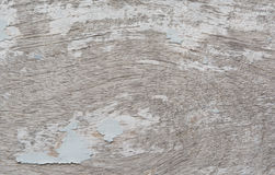Wood texture. Background,rustic weathered barn wood background with knots Royalty Free Stock Photos