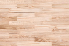 wood texture background seamless wood floor texture stock image