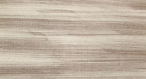 Wood texture background shabby chic stock photos