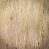 Wood texture and background Stock Photos