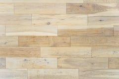 Wood Texture, background Stock Image