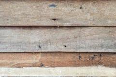 Wood Texture Background. A Wood Texture Background Surface Royalty Free Stock Photos