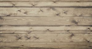 Grunge wood texture background surface stock photography