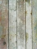 Wood texture background surface with old natural pattern. Planked old wood. Old vintage wood board - rustic background with free text space royalty free stock image
