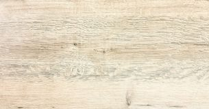 Wood texture background surface old natural pattern. Old wood table view from above. Rustic wood surface texture background. Vinta Royalty Free Stock Photos
